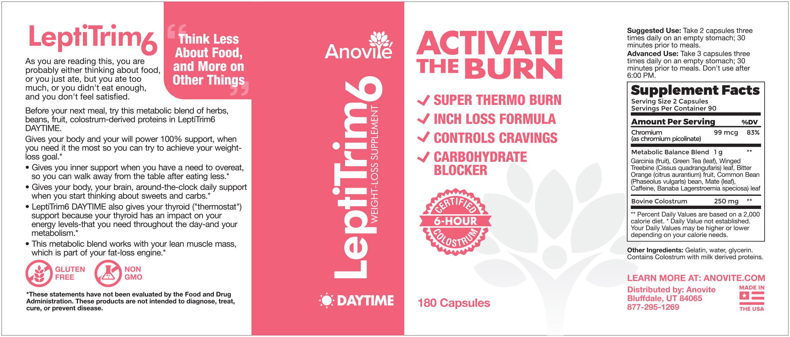 Anovite-LeptiTrim6-daytime
