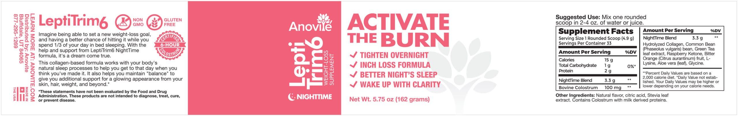 Anovite-LeptiTrim6-night-time