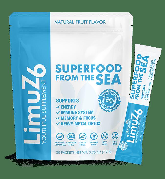 immune-system-limuz-bag-sachet-h