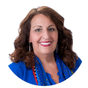 Donna Marie Serritella - Compliance